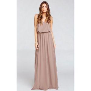 Show Me Your Mumu | Kendall Maxi Dress